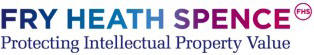 FRY HEATH & SPENCE LLP ®