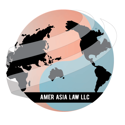 Amer Asia Law